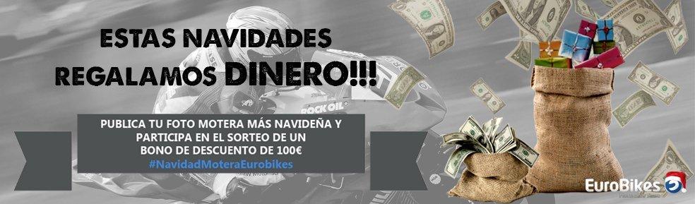 Concurso 100 euros