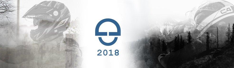 Schuberth 2018