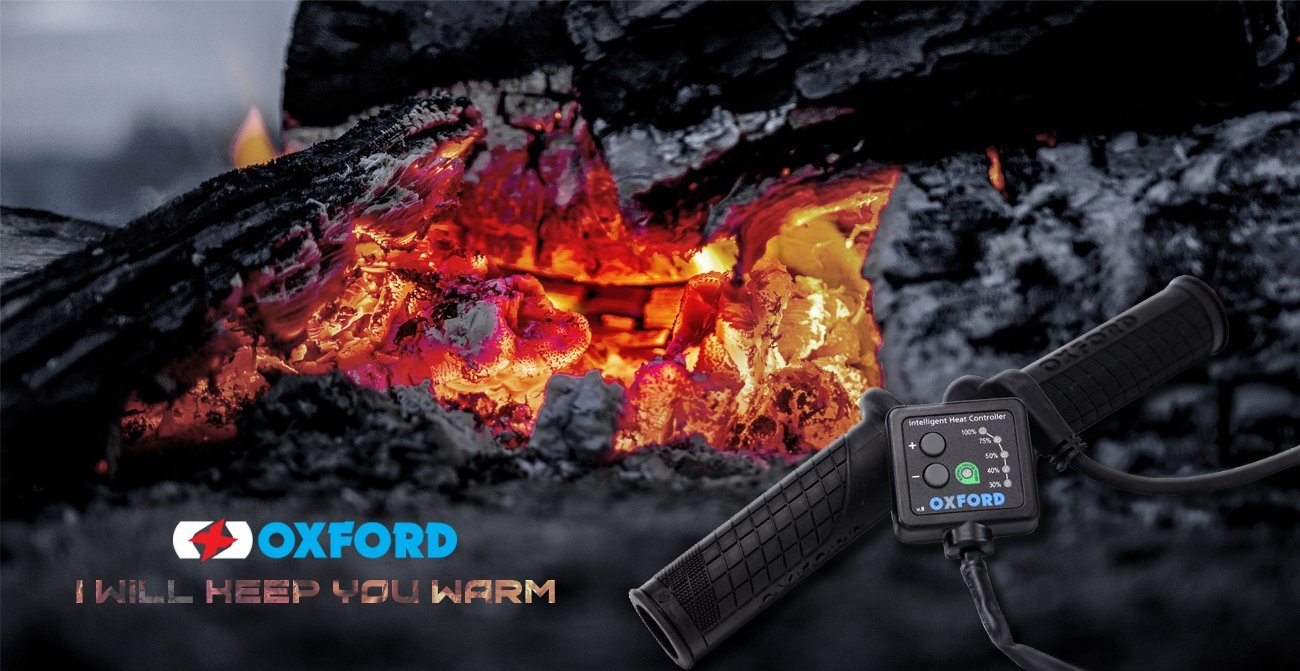 WEB - Oxford punos calefact ES 3